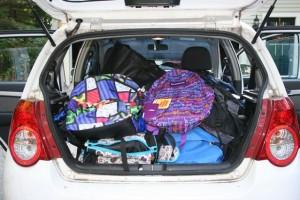 backpacks 2013