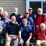 mens group w mjm 2014
