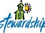 Stewardship (2015