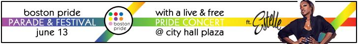 pride 2015 banner
