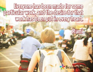 Rumi-work-quote