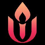 UUA logo 2015