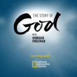Story_of_God_Morgan_Freeman_Nat_Geo