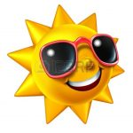 13838358-smiling-summer-sun-character-with-sunglasses-as-a-happy-ball-of-glowing-hot-seasonal-fun-and-a-symbo
