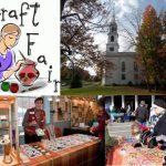 harvest-craft-fair-collage