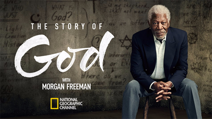 story-of-god-morgan-freeman
