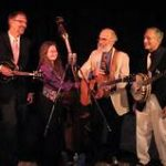 southern-rail-bluegrass