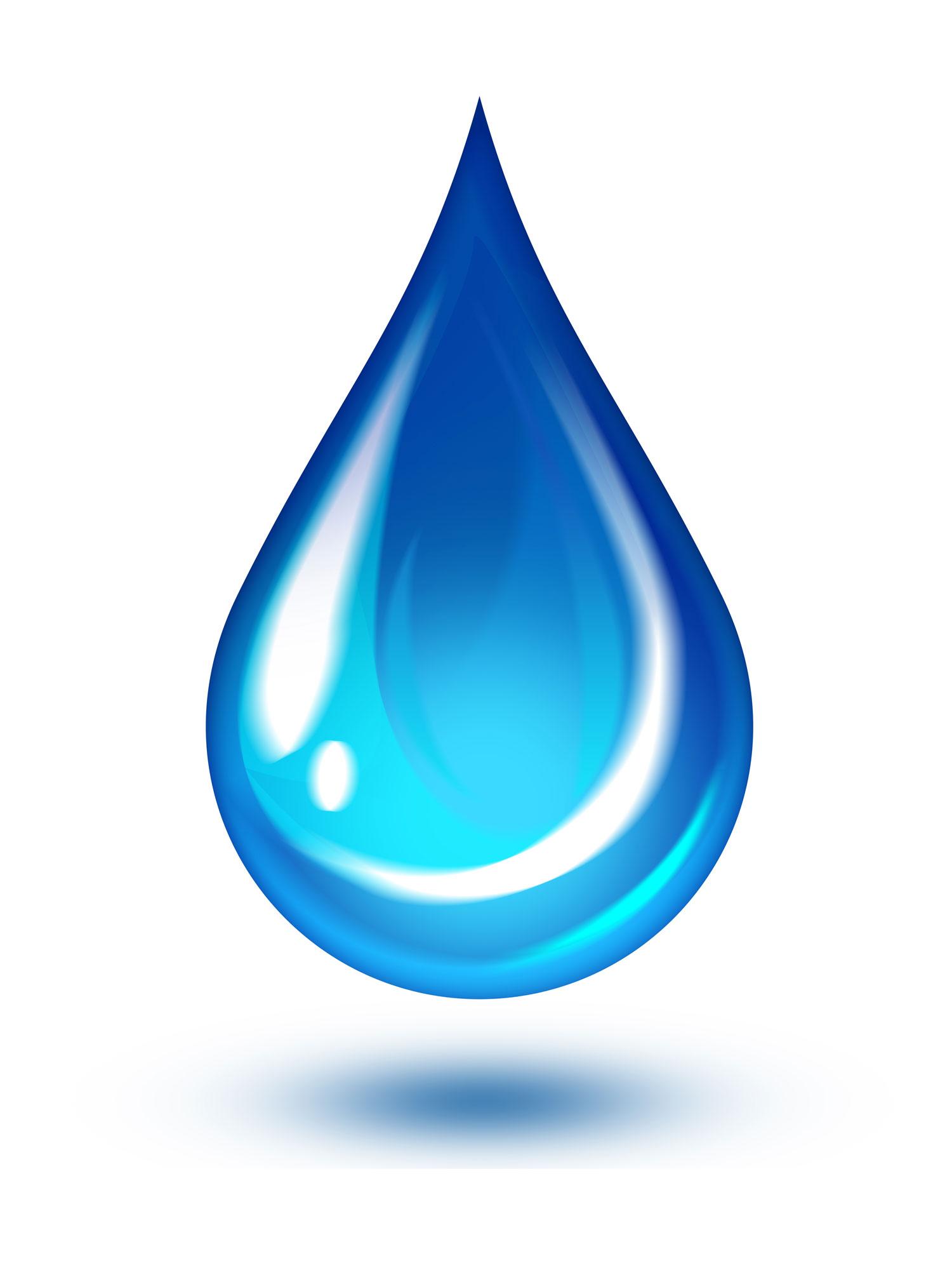 Water-Droplet 2
