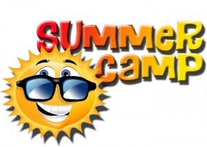 SummerCampLOGO